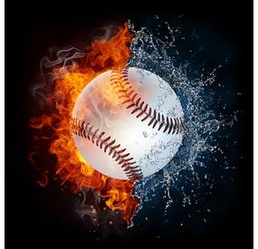 Hit a transformational home run!